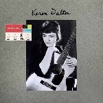 karen dalton - the karen dalton archives