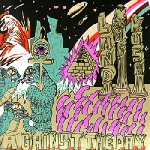 land of kush - against the day