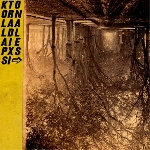 thee silver mt. zion memorial orchestra (silver mt. zion) - kollaps tradixionales