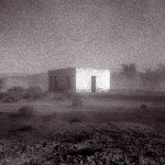 godspeed you! black emperor - allelujah! don't bend ascend