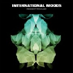 international moods (fm einheit & zero cash) - frequent traveller