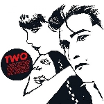 miss kittin & the hacker - two