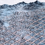 arcade fire - sprawl II / ready to start remixes (record store day 2012 US release)