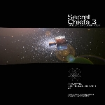 secret chiefs 3 - satellite supersonic vol.1