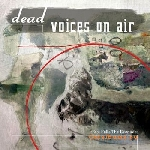 dead voices on air - fast falls the eventide