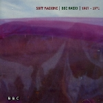 soft machine - bbc radio 1967-1971