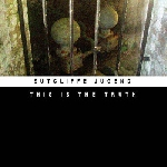 sutcliffe jugend - this is the truth
