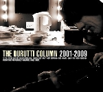 the durutti column - 2001 - 2009