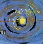 equal interest (joseph jarman - leroy jenkins - myra melford) - equal interest