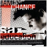 james chance (james white) - sax education