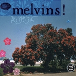 melvins - 26 songs
