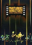 fantomas - the director's cut - live a new year's revolution