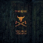 tomahawk - eponymous to anonymous (record store day 2012 release)