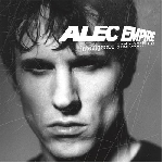 alec empire (atari teenage riot) - intelligence and sacrifice