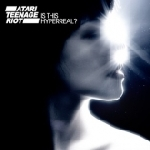 atari teenage riot - is this hyperreal