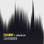covenant - lightbringer (ltd ed.)
