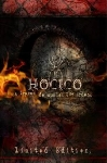 hocico - a traves d-dvd