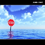 and one - s.t.o.p. (ltd ed. 2cd)