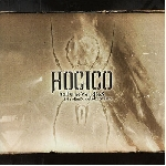 hocico - hate never dies - the remix celebration