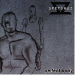 spetsnaz - perfect bo