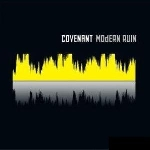 covenant - modern ruin (ltd. edition 2cd)