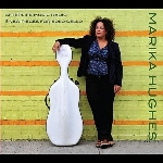 marika hughes - afterlife music radio (11 new pieces for solo cello)