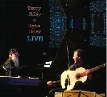 terry riley - gyan riley - live