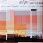 el-p - sunrise over bklyn