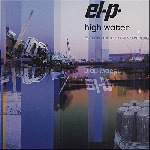 el-p - high water