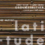 bobby previte - charlie hunter - groundtruther