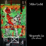 mike ladd - negrophilia