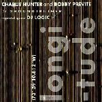 bobby previte - charlie hunter - as groundtruther
