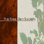 the free zen society - s/t