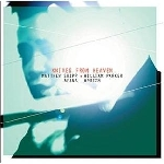 matthew shipp - william parker - beans - hprizm - knives from heaven
