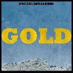 drcarlsonalbion (dylan carlson / earth)  - gold
