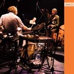 medeski martin & wood - issue four (live au japon avril 2010)