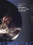 pierre hébert - bob ostertag - between science and garbage