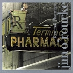 jim o'rourke - terminal pharmacy