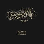 john zorn - moonchild