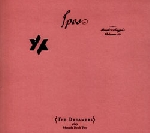 john zorn - ipos, the dreamers