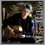 marc ribot - excercices in futility