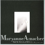 maryanne amacher - sound characters 2