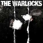the warlocks - the mirror explodes