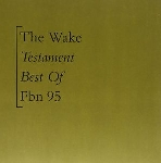 the wake - testament