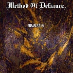 method of defiance - inamorata
