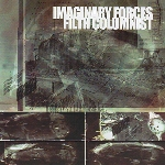 imaginary forces - filth columnist