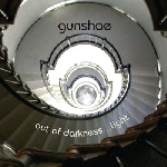 gunshae - out of darkness... light