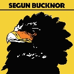 segun bucknor - s/t