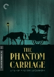 victor sjöström - the phantom carriage (score by ktl)