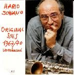 mario schiano - original sins 1967-70 unreleased